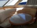 used-boat-hk-dyna50-4