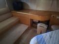 used-boat-hk-dyna50-8