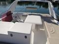 used-boat-hk-dyna50-9