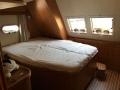Elling45-motoryacht-10