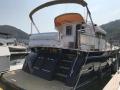Elling45-motoryacht-15