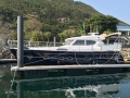 Elling45-motoryacht-16