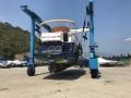 Elling45-motoryacht-2