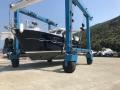 Elling45-motoryacht-3