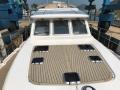 Elling45-motoryacht-4