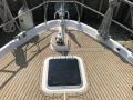 Elling45-motoryacht-5