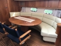 Elling45-motoryacht-6