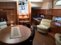 Elling45-motoryacht-9