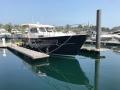 Elling45-motoryacht-hk