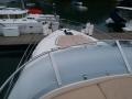 fairline-58-boat-hk-10
