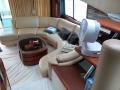 fairline-58-boat-hk-5