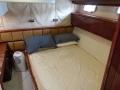 fairline-58-boat-hk-7