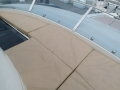 fairline-58-boat-hk-9