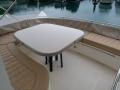 fairline-58-boat-hk-flybridge