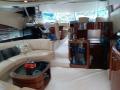 fairline-58-boat-saloon-hk