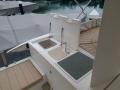 fairline-59-boat-hk-bbq