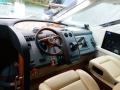 fairline58-boat-hk-3