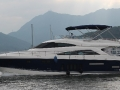 Fairline65-boat-sale-hk