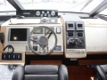 Fairline65-boat-sale-hk_14