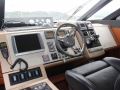 Fairline65-boat-sale-hk_15