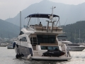 Fairline65-boat-sale-hk_2