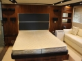 Fairline65-boat-sale-hk_24