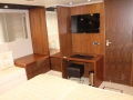 Fairline65-boat-sale-hk_28