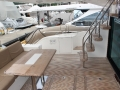 Fairline65-boat-sale-hk_29