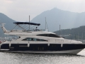 Fairline65-boat-sale-hk_3