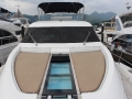 Fairline65-boat-sale-hk_32