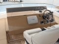 Fairline65-boat-sale-hk_34