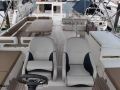 Fairline65-boat-sale-hk_35