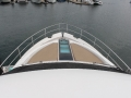Fairline65-boat-sale-hk_36