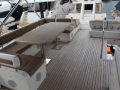 Fairline65-boat-sale-hk_37