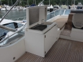Fairline65-boat-sale-hk_38
