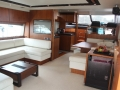 Fairline65-boat-sale-hk_4