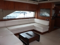 Fairline65-boat-sale-hk_5