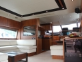 Fairline65-boat-sale-hk_6