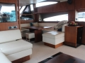Fairline65-boat-sale-hk_8