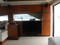 Fairline65-boat-sale-hk_9