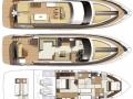 fairline-squadron-65-boat-hongkong