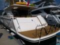 Fairline74-yacht-hk-sale-back