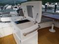 Fairline74-yacht-hk-sale_10