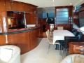 Fairline74-yacht-hk-sale_13