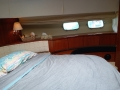 Fairline74-yacht-hk-sale_15
