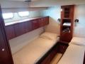 Fairline74-yacht-hk-sale_17