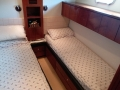 Fairline74-yacht-hk-sale_18