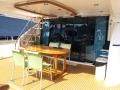 Fairline74-yacht-hk-sale_2