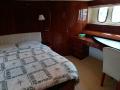 Fairline74-yacht-hk-sale_20