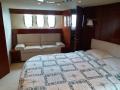 Fairline74-yacht-hk-sale_21